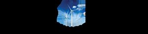 Refocus: Inspiring Environmentally Sustainable Organizations